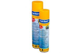 Sealguard 400 ml (petit)