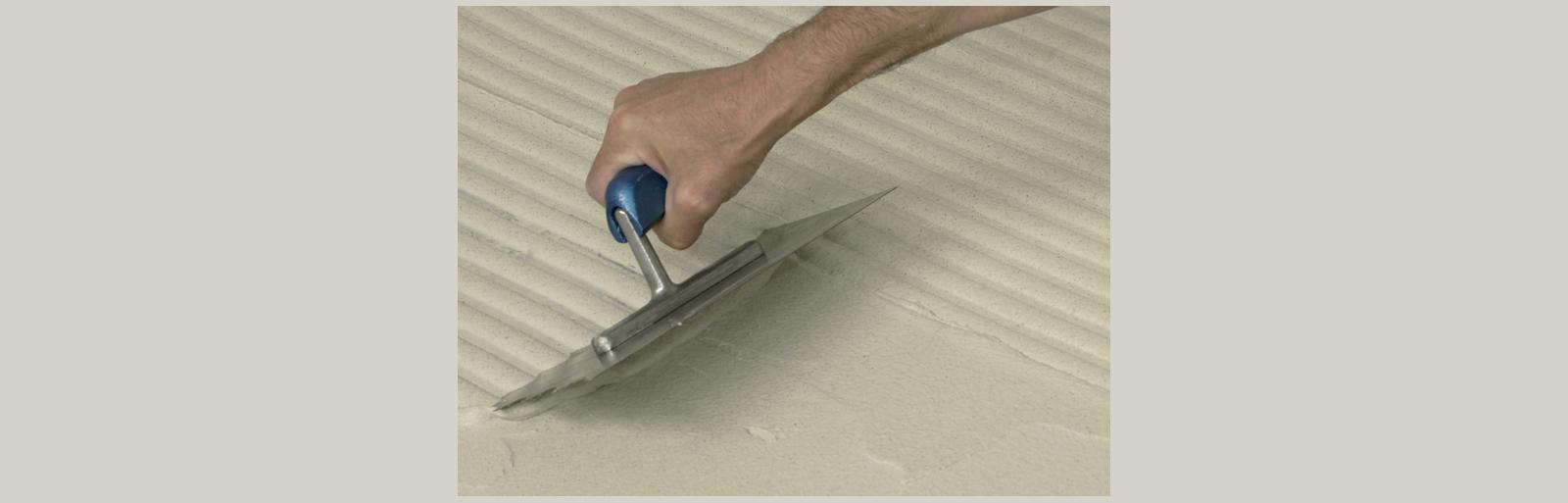 colle cermarmo blanche pour plaquettes de parement en pierre 20 kg. Black Bedroom Furniture Sets. Home Design Ideas